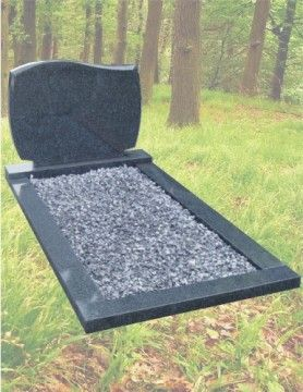 Goedkope grafsteen aanbieding 01a