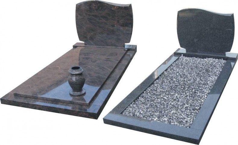 Goedkope grafstenen aanbieding