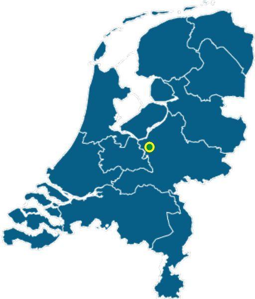 Grafmonumenten en grafstenen plaatsing in Nederland