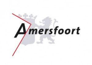 Amersfoort-logo-300x214