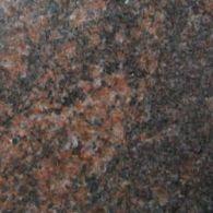 Dakota graniet
