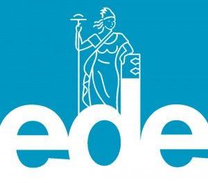 gemeente-ede-logo-300x263