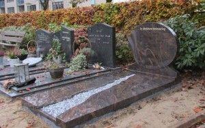 grafmonument-amersfoort-hoogland-300x187