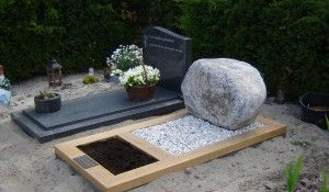 grafsteen-amersfoort-300x175