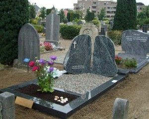 grafsteen-zwerfkei-amersfoortRK-300x241