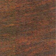 mc red graniet