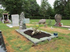 ruwe-grafsteen-apeldoorn-300x225