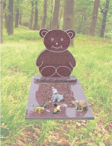 K22 – Kindergraf beer
