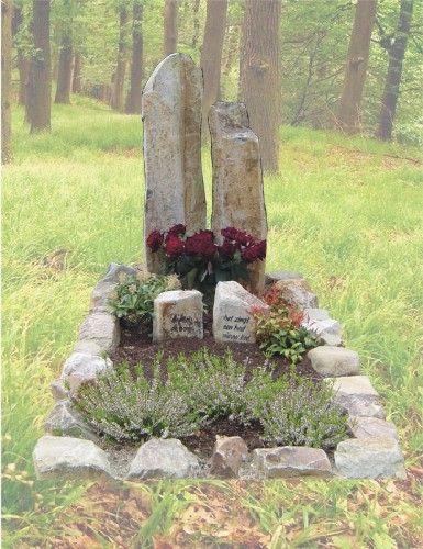 R10 – Ruwe grafsteen basalt