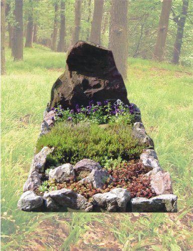 R51 – Ruwe steen