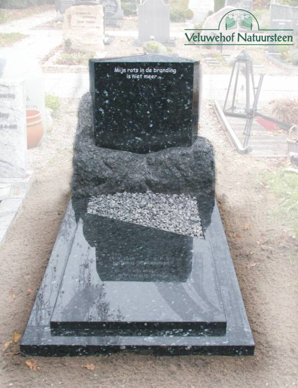 M192 – Obelisk