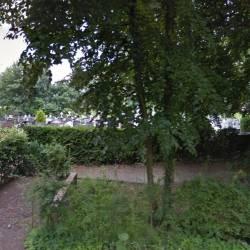 Begraafplaats Vaassen