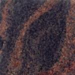 Indian Aurora graniet