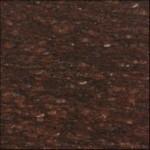 Star Ruby graniet