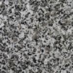 Tarn graniet