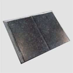 Natuursteen grafaccessoires